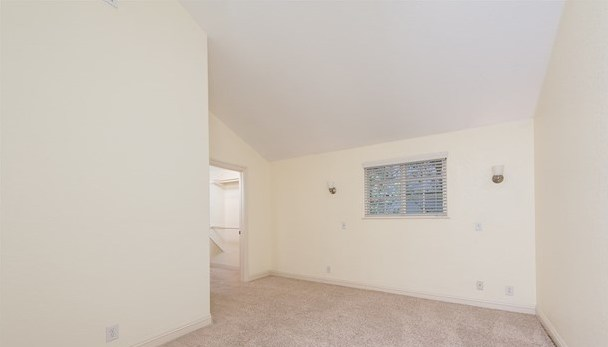 Closed | 31541 Via Coyote  Coto de Caza, CA 92679 35