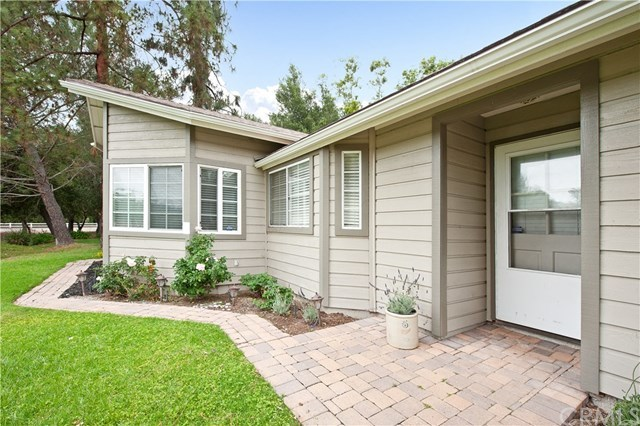 Closed | 31541 Via Coyote  Coto de Caza, CA 92679 42