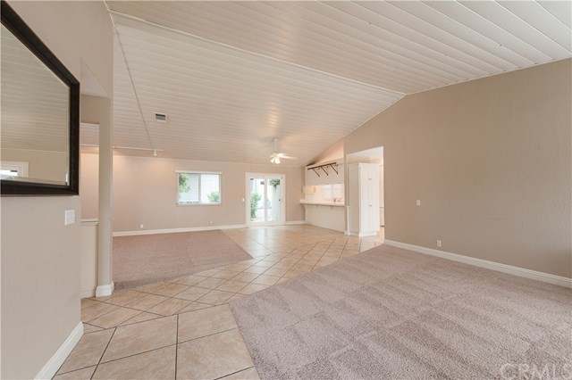 Closed | 31541 Via Coyote  Coto de Caza, CA 92679 50