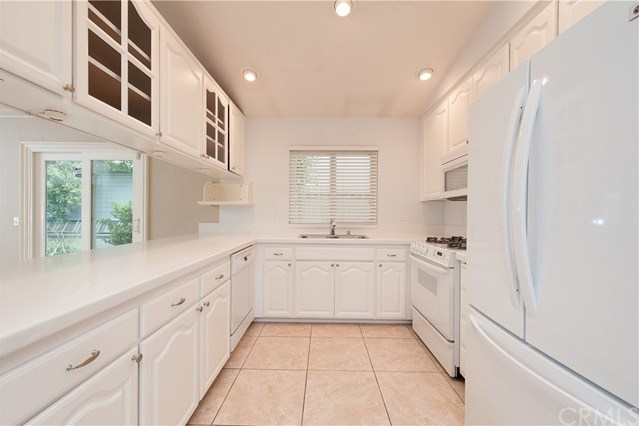 Closed | 31541 Via Coyote  Coto de Caza, CA 92679 6