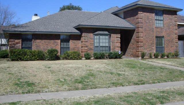 Sold Property | 6423 RIDGEMONT Drive Dallas, Texas 75214 0