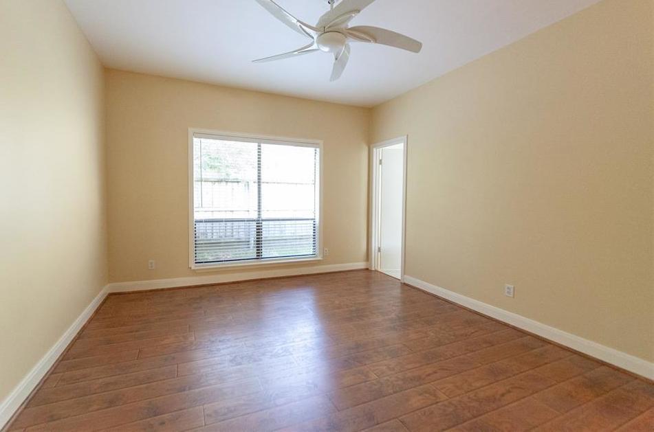 Off Market | 10315 Burgoyne Road Houston, Texas 77042 22