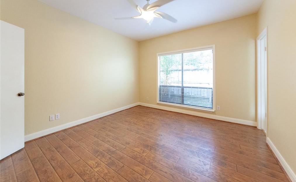 Off Market | 10315 Burgoyne Road Houston, Texas 77042 24