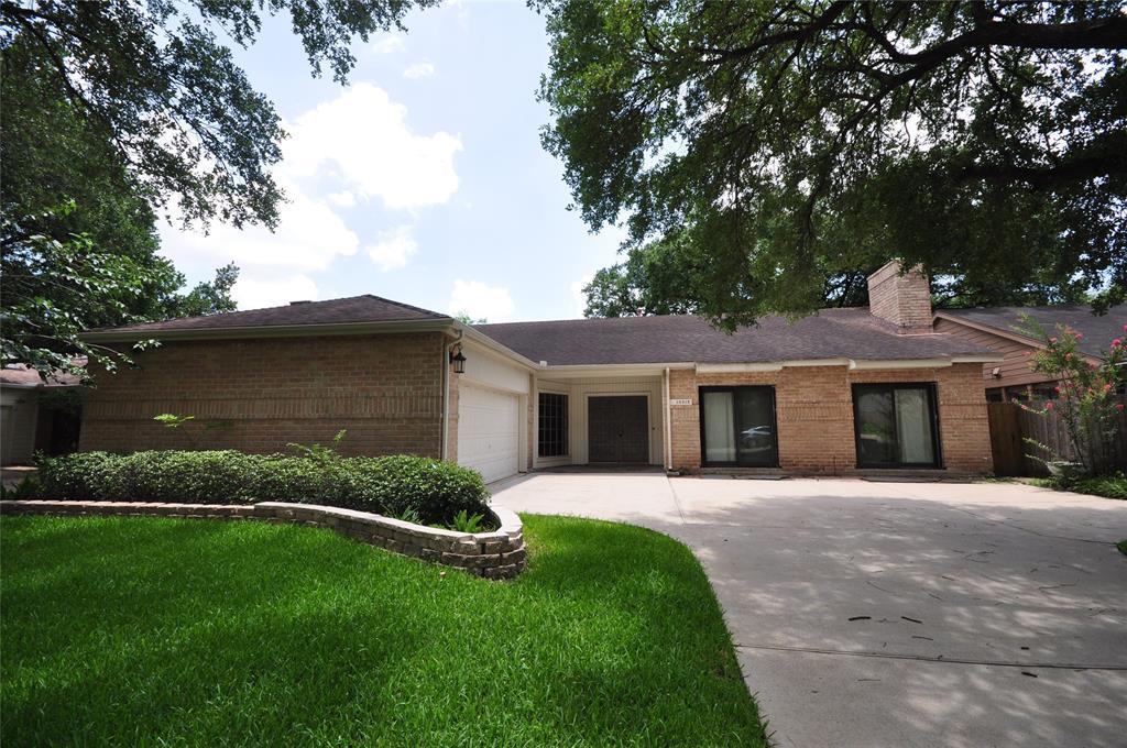 Off Market | 10315 Burgoyne Road Houston, Texas 77042 25