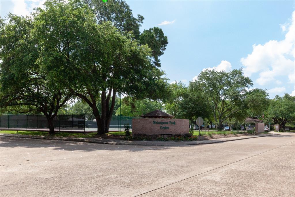 Off Market | 10315 Burgoyne Road Houston, Texas 77042 30