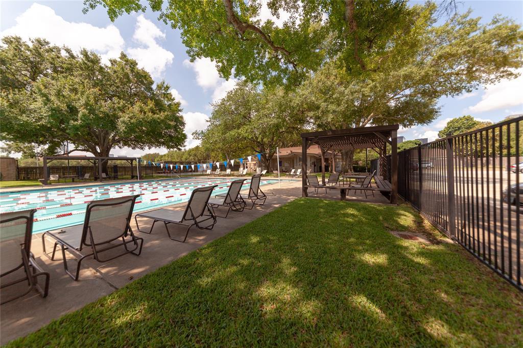 Off Market | 10315 Burgoyne Road Houston, Texas 77042 34