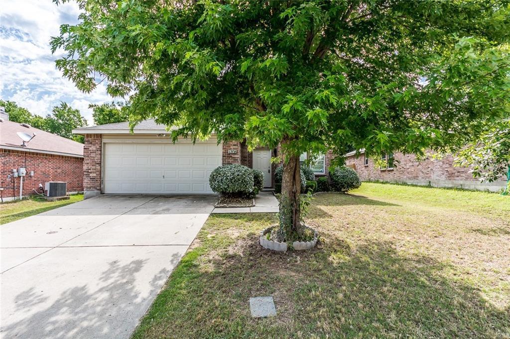 Sold Property | 1308 Scenic Hills Drive McKinney, Texas 75071 0