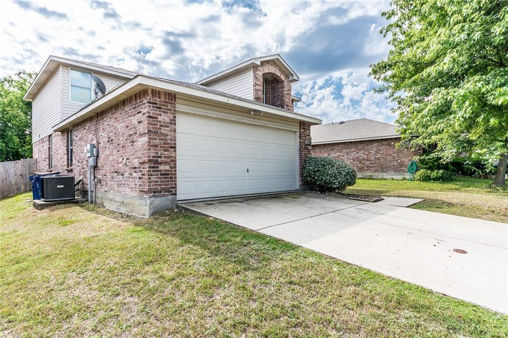Sold Property | 1308 Scenic Hills Drive McKinney, Texas 75071 1