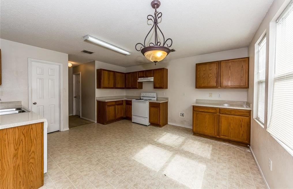 Sold Property | 1308 Scenic Hills Drive McKinney, Texas 75071 10
