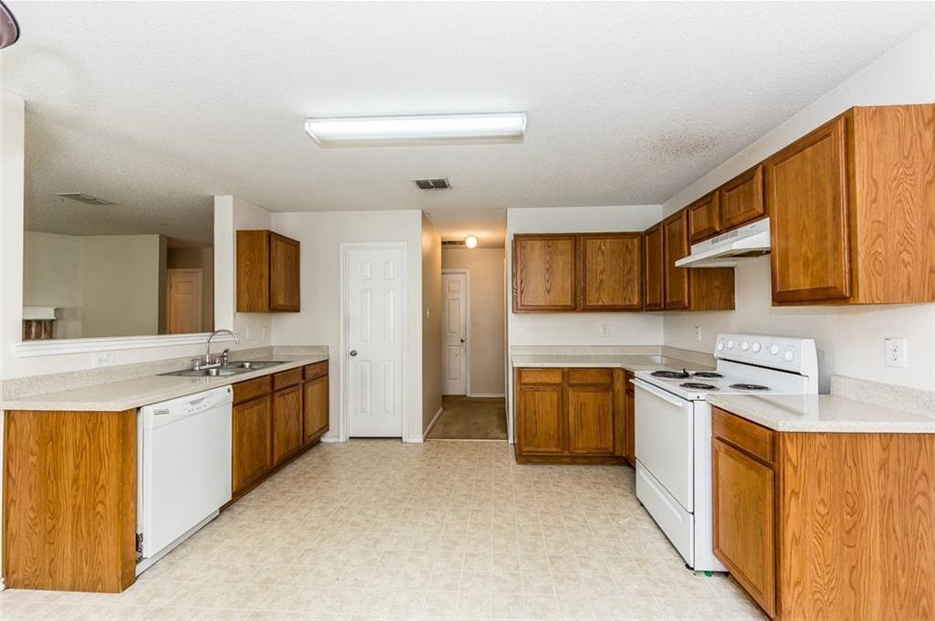 Sold Property | 1308 Scenic Hills Drive McKinney, Texas 75071 11