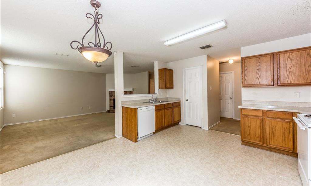 Sold Property | 1308 Scenic Hills Drive McKinney, Texas 75071 12