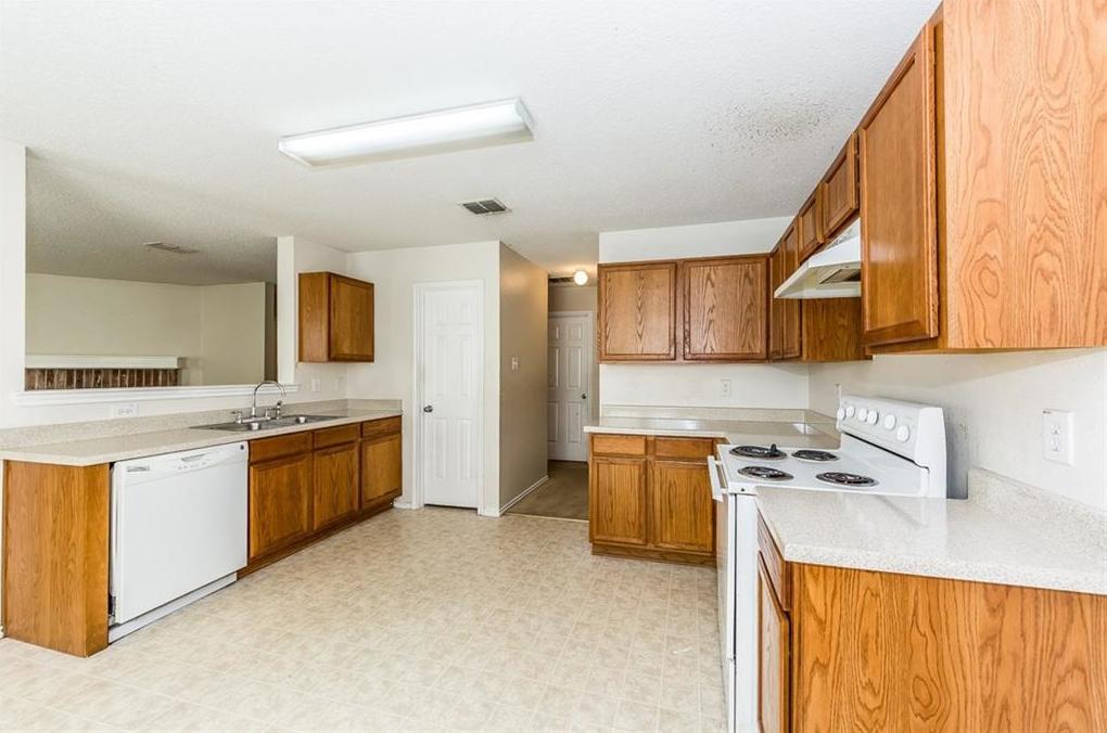 Sold Property | 1308 Scenic Hills Drive McKinney, Texas 75071 13