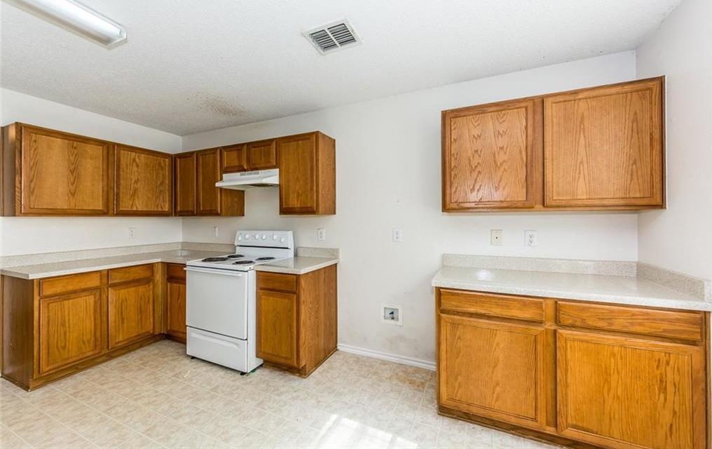Sold Property | 1308 Scenic Hills Drive McKinney, Texas 75071 14