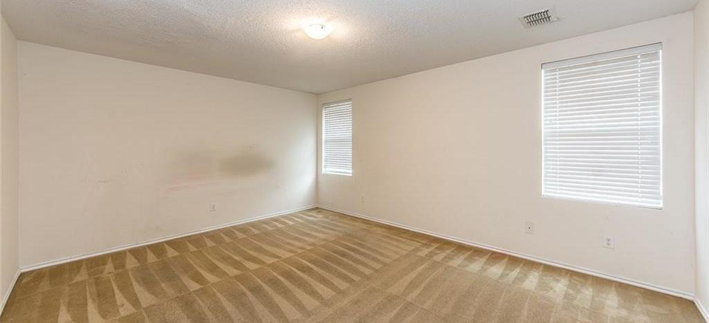 Sold Property | 1308 Scenic Hills Drive McKinney, Texas 75071 16