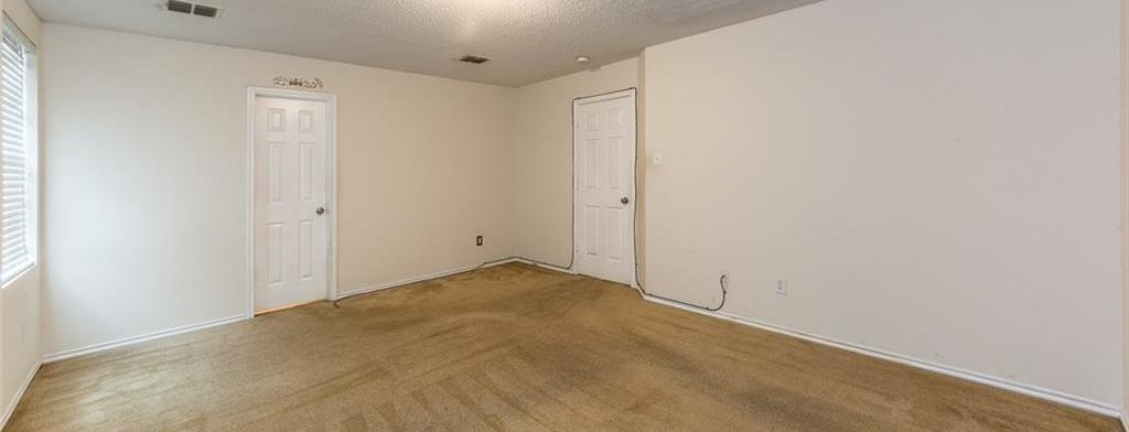 Sold Property | 1308 Scenic Hills Drive McKinney, Texas 75071 17