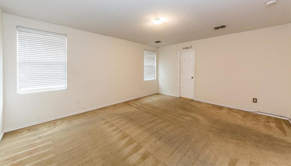 Sold Property | 1308 Scenic Hills Drive McKinney, Texas 75071 18