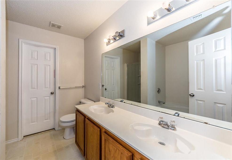 Sold Property | 1308 Scenic Hills Drive McKinney, Texas 75071 19