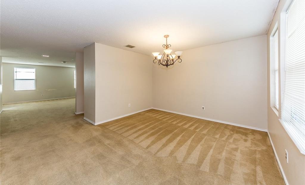 Sold Property | 1308 Scenic Hills Drive McKinney, Texas 75071 2