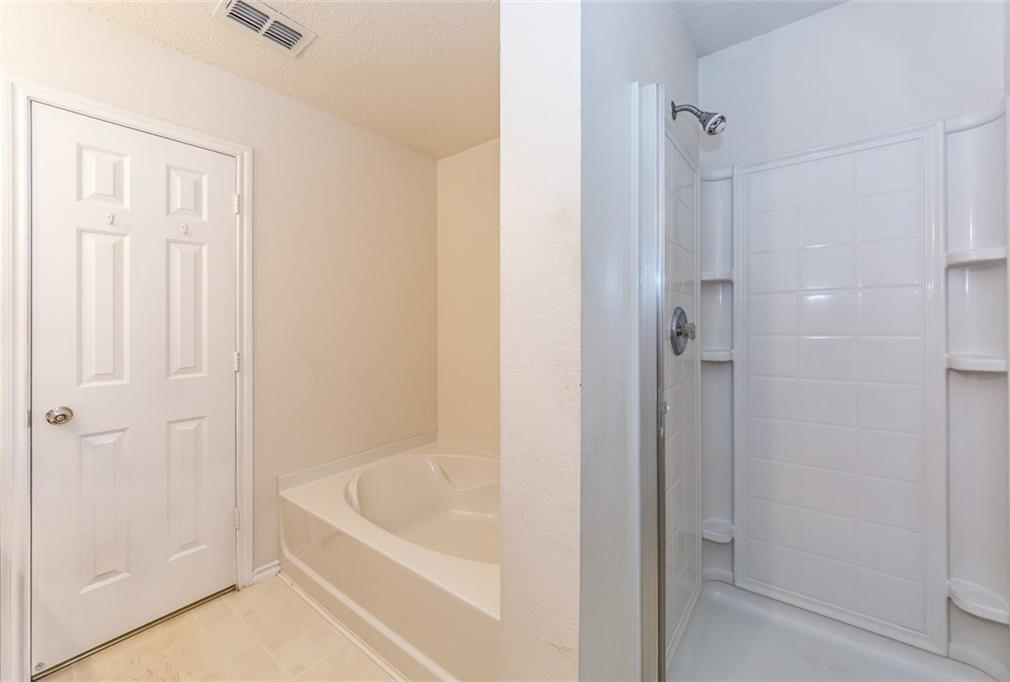 Sold Property | 1308 Scenic Hills Drive McKinney, Texas 75071 20