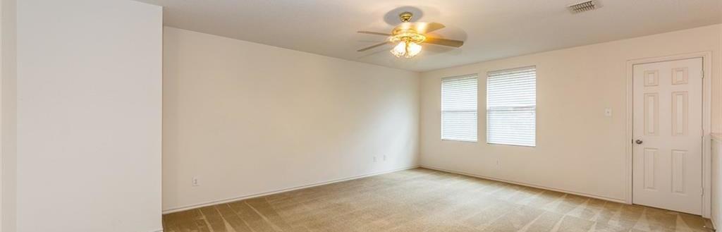 Sold Property | 1308 Scenic Hills Drive McKinney, Texas 75071 21