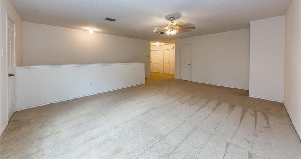 Sold Property | 1308 Scenic Hills Drive McKinney, Texas 75071 22