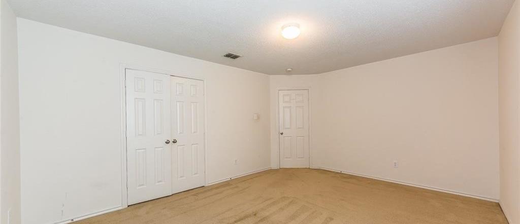 Sold Property | 1308 Scenic Hills Drive McKinney, Texas 75071 25