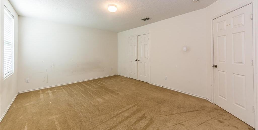 Sold Property | 1308 Scenic Hills Drive McKinney, Texas 75071 26