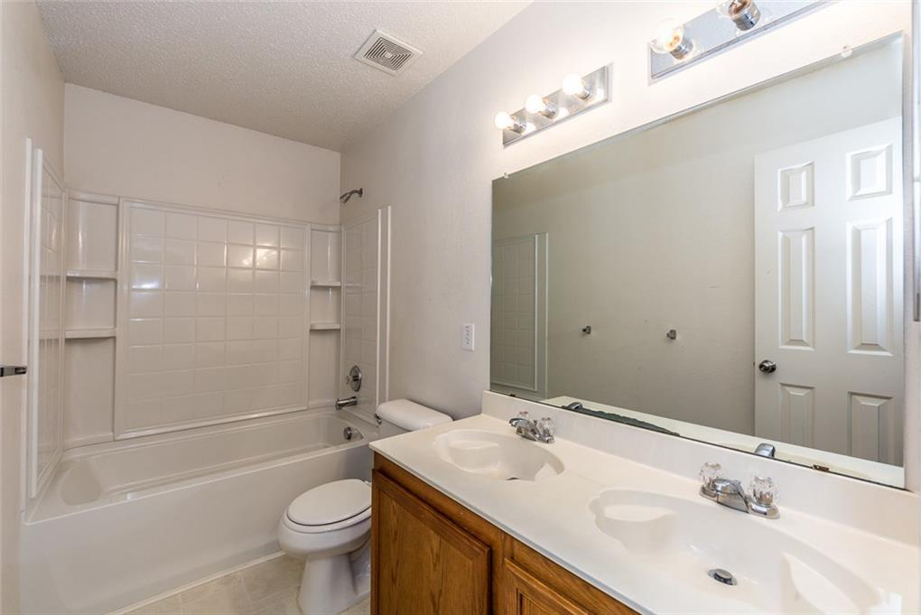 Sold Property | 1308 Scenic Hills Drive McKinney, Texas 75071 27