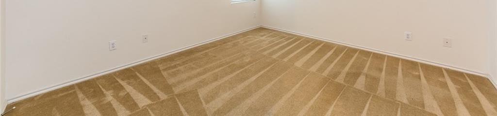 Sold Property | 1308 Scenic Hills Drive McKinney, Texas 75071 30