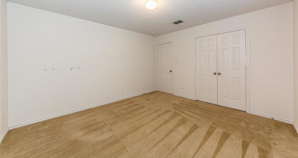 Sold Property | 1308 Scenic Hills Drive McKinney, Texas 75071 31