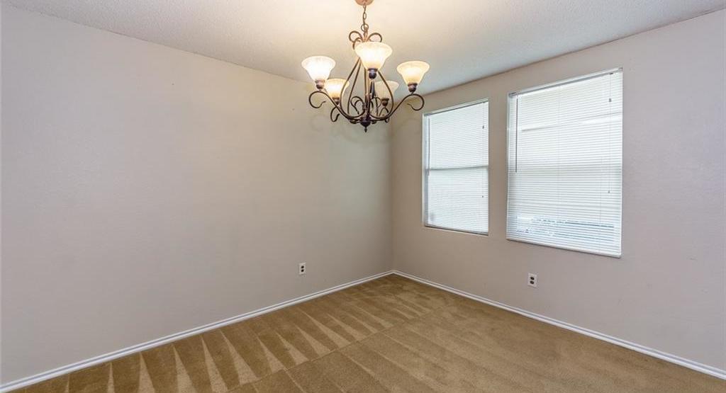 Sold Property | 1308 Scenic Hills Drive McKinney, Texas 75071 4
