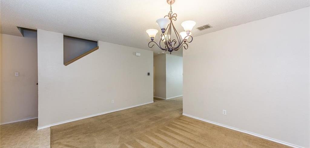 Sold Property | 1308 Scenic Hills Drive McKinney, Texas 75071 5