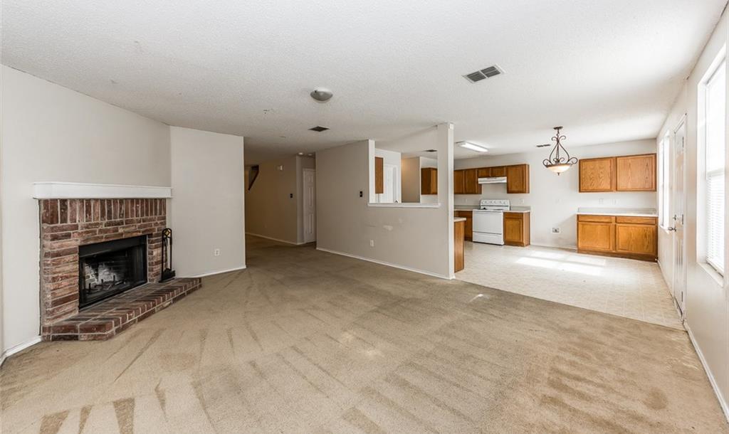 Sold Property | 1308 Scenic Hills Drive McKinney, Texas 75071 7
