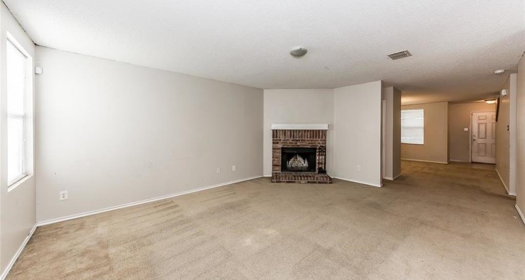 Sold Property | 1308 Scenic Hills Drive McKinney, Texas 75071 8