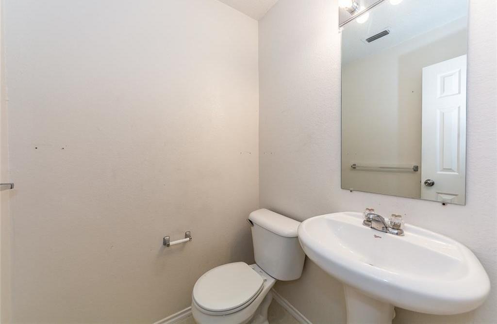 Sold Property | 1308 Scenic Hills Drive McKinney, Texas 75071 9
