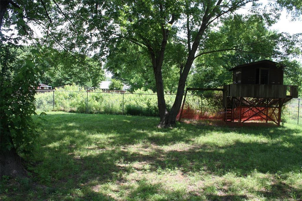 Off Market   201 Quail Drive Pryor, Oklahoma 74361 16