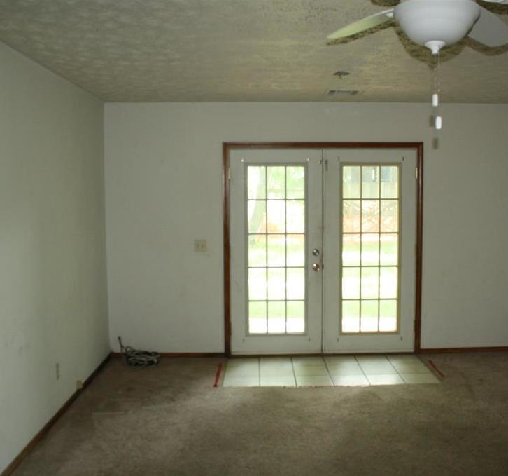 Off Market   201 Quail Drive Pryor, Oklahoma 74361 6