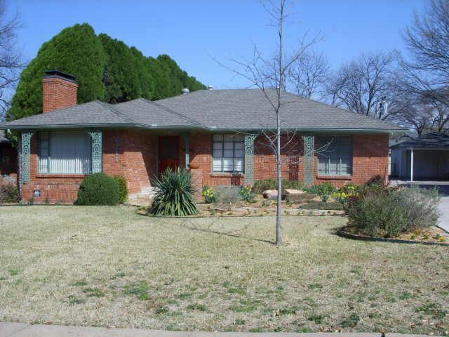 Sold Property | 6211 MARQUITA Avenue Dallas, Texas 75214 0