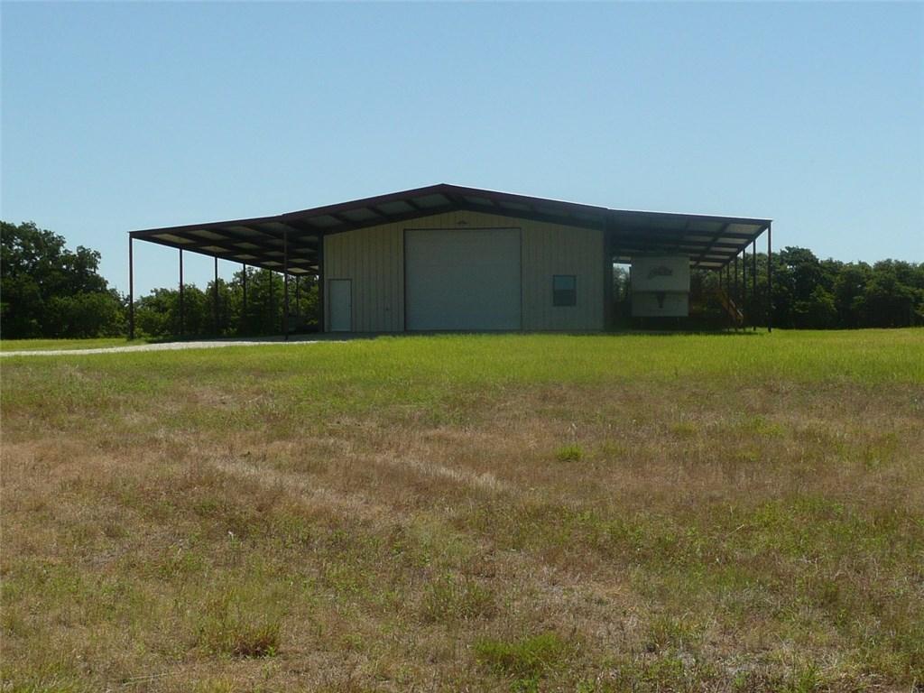 Off Market | 13707 N Highway 183  Rising Star, Texas 76471 12