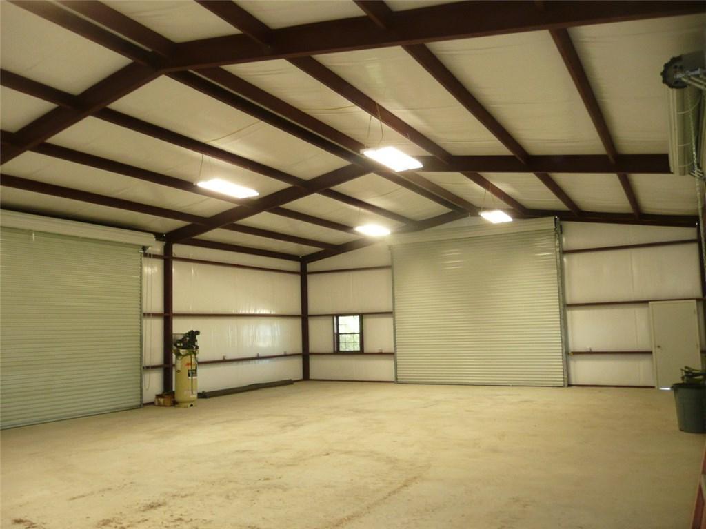 Off Market | 13707 N Highway 183  Rising Star, Texas 76471 13