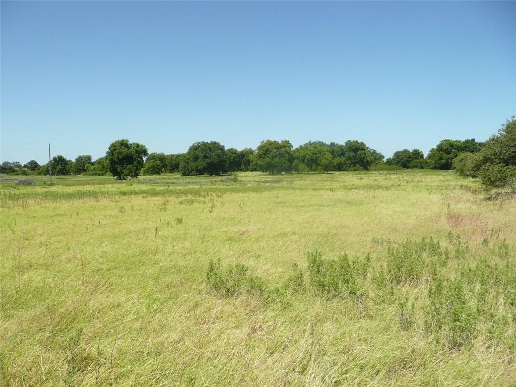 Off Market | 13707 N Highway 183  Rising Star, Texas 76471 16