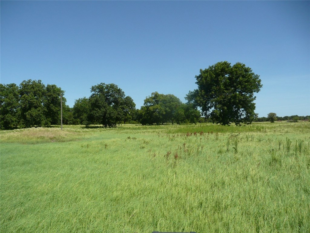 Off Market | 13707 N Highway 183  Rising Star, Texas 76471 26