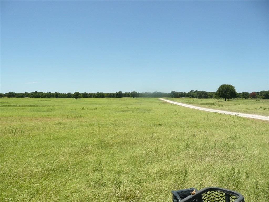 Off Market | 13707 N Highway 183  Rising Star, Texas 76471 27