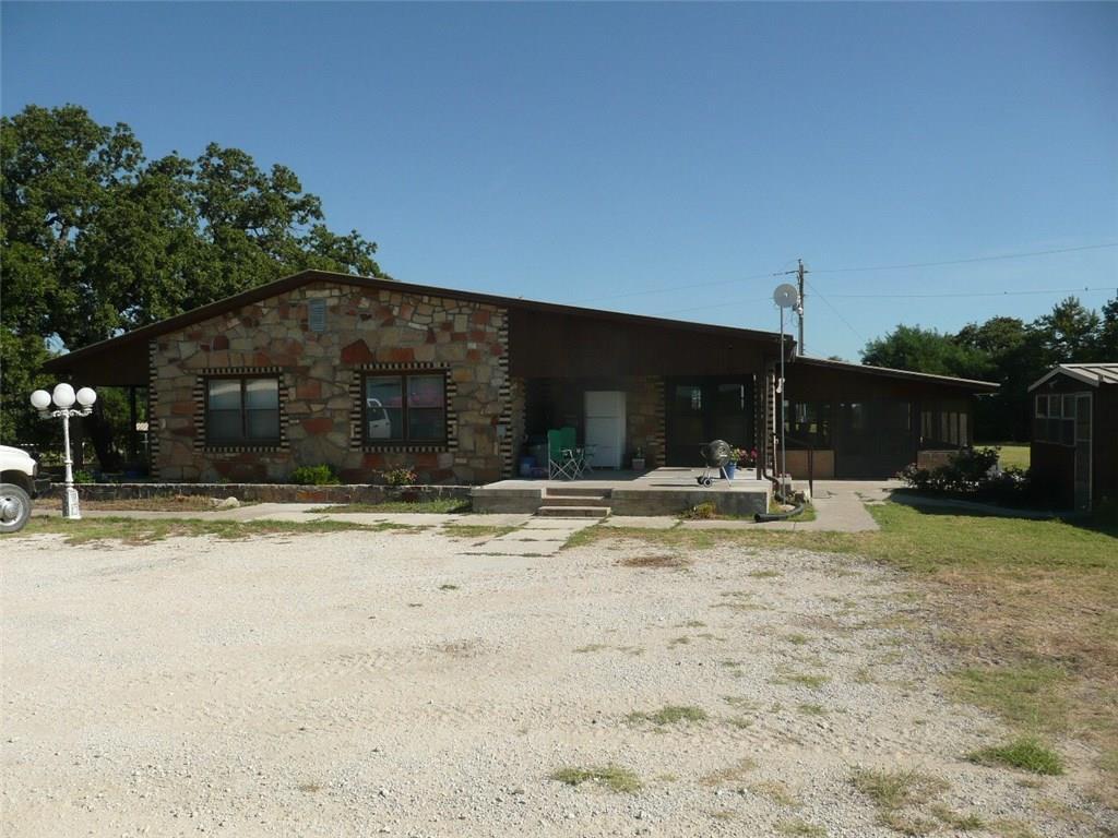 Off Market | 13707 N Highway 183  Rising Star, Texas 76471 4