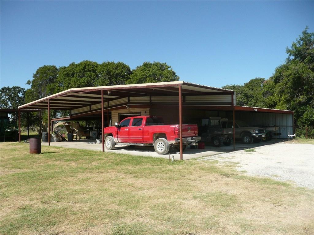 Off Market | 13707 N Highway 183  Rising Star, Texas 76471 5