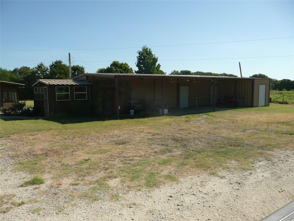 Off Market | 13707 N Highway 183  Rising Star, Texas 76471 7
