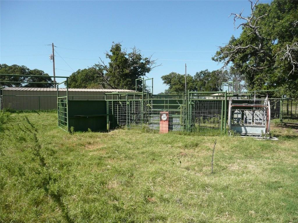 Off Market | 13707 N Highway 183  Rising Star, Texas 76471 8