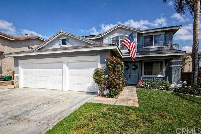 Closed | 6427 Daffodil Court Corona, CA 92880 41