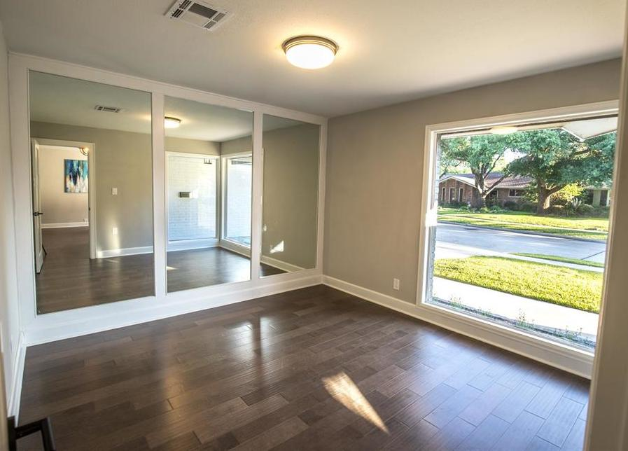 Sold Property | 3503 Sun Valley Drive Houston, Texas 77025 3