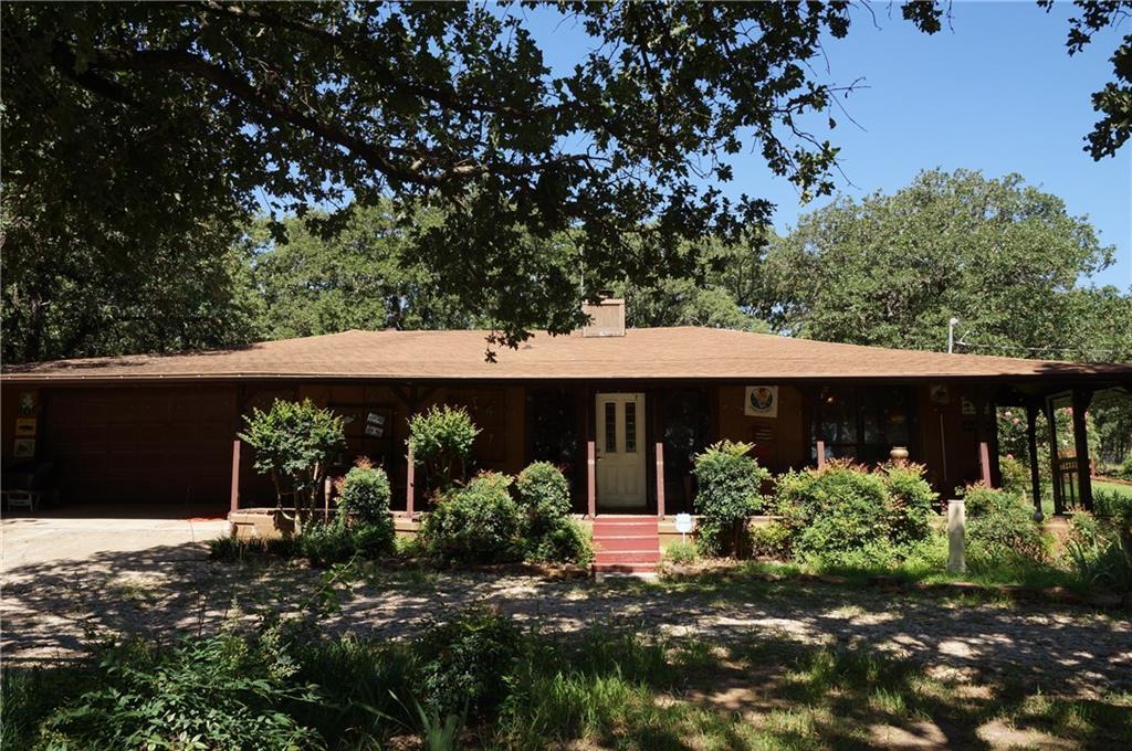 Sold Property   2405 Wild Oaks Avenue Joshua, Texas 76058 0